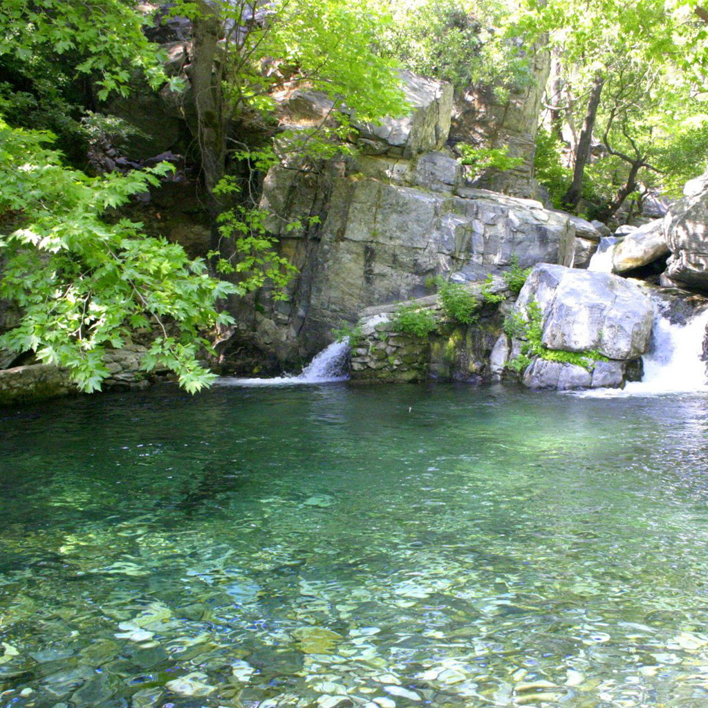 Yolunuzu Kazdağları'na Çevirecek Muhteşem Lokasyonlar