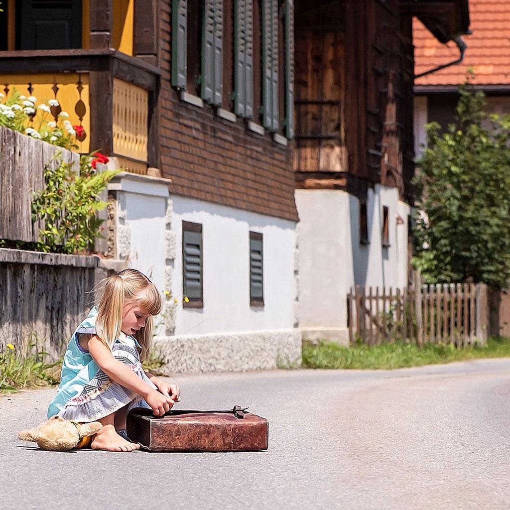 Köyde Yaşamak İçin 10 Neden